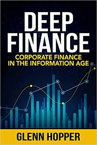 DeepFinance